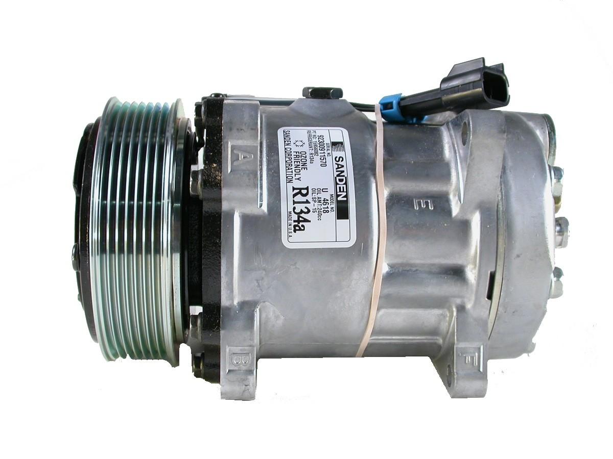 4618 compressor rh store sanden com