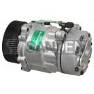 1214 Compressor