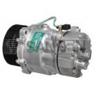 1222 Compressor