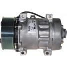 4034 Compressor