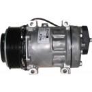 4075 Compressor