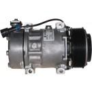 4081 Compressor