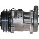 4271 Compressor