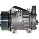 4405 Compressor