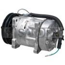 4435 Compressor