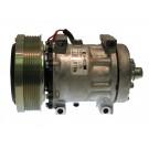 4499 Compressor