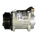 4645 Compressor