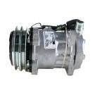 4647 Compressor