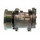 4698 Compressor