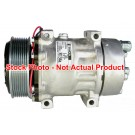 4641 Compressor