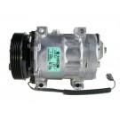 4828-AFT Compressor