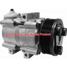 108205 Compressor